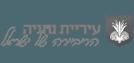 logo [ 90x190 px]